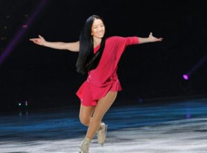 Which Fashion Designer Was A Competitor At The 1968 National Figure Skating Finals 2017 What The Most Trusted Place For Answering Life S Questions